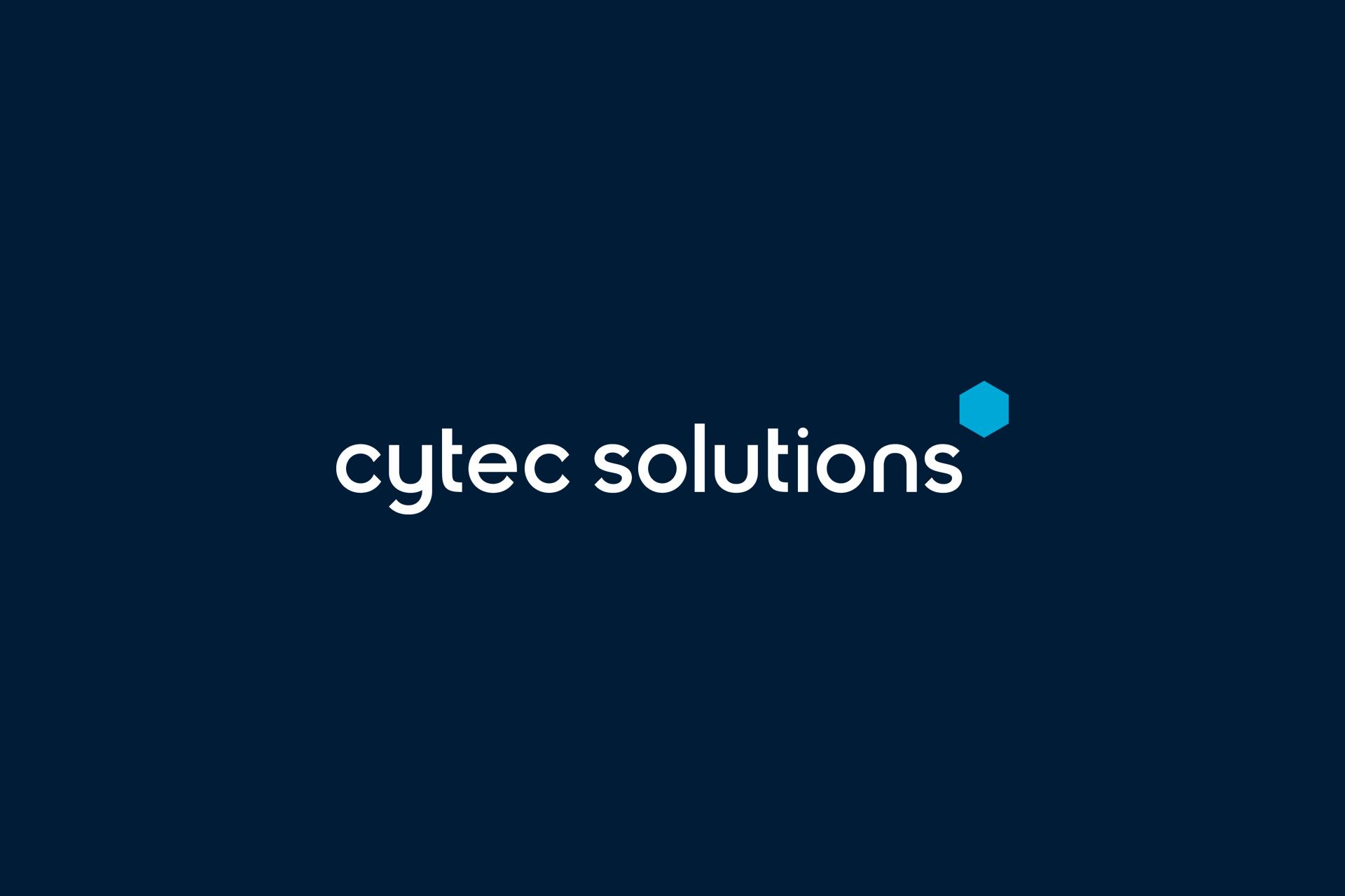 Cytec Solutions