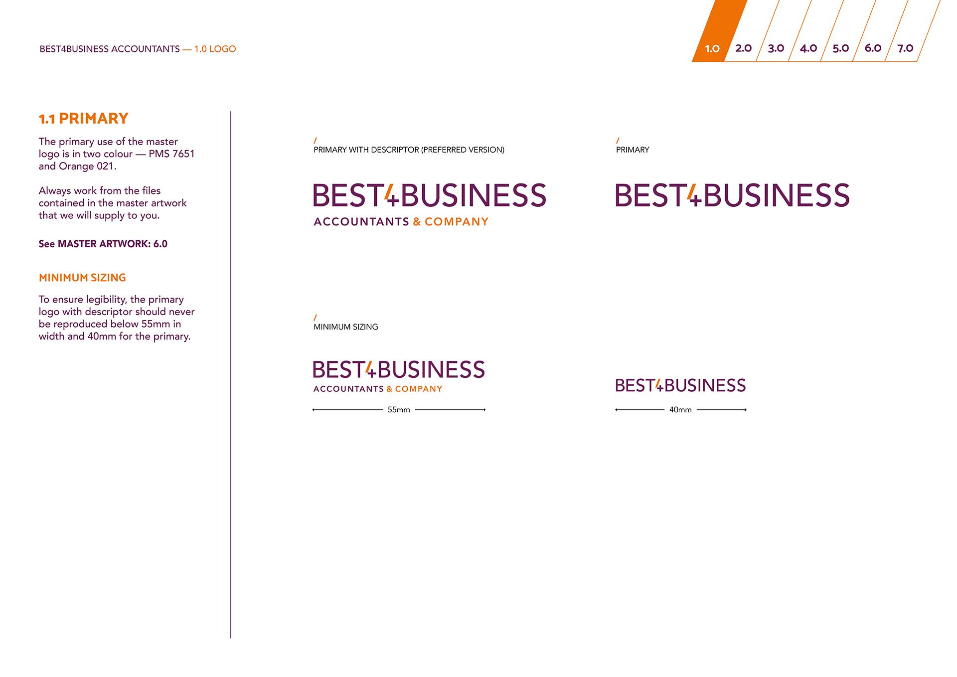Best4business Accountants