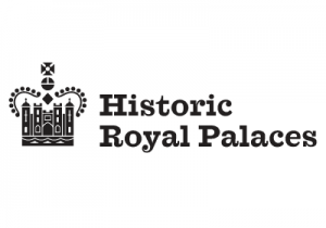 Historic Royal Palaces