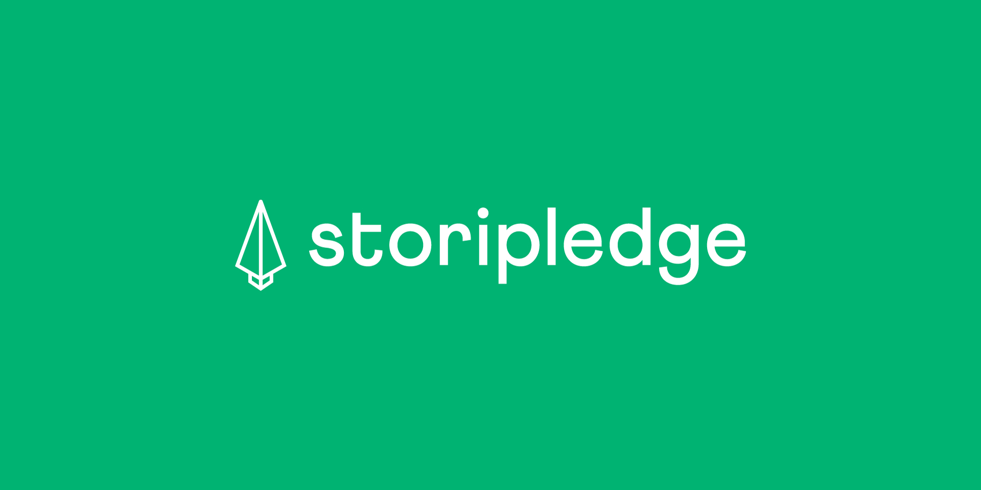 Storipledge