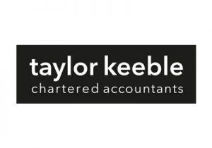 Taylor Keeble
