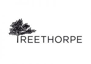 Treethorpe