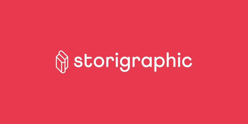 Visual identity, branding and strategy for a creative platform