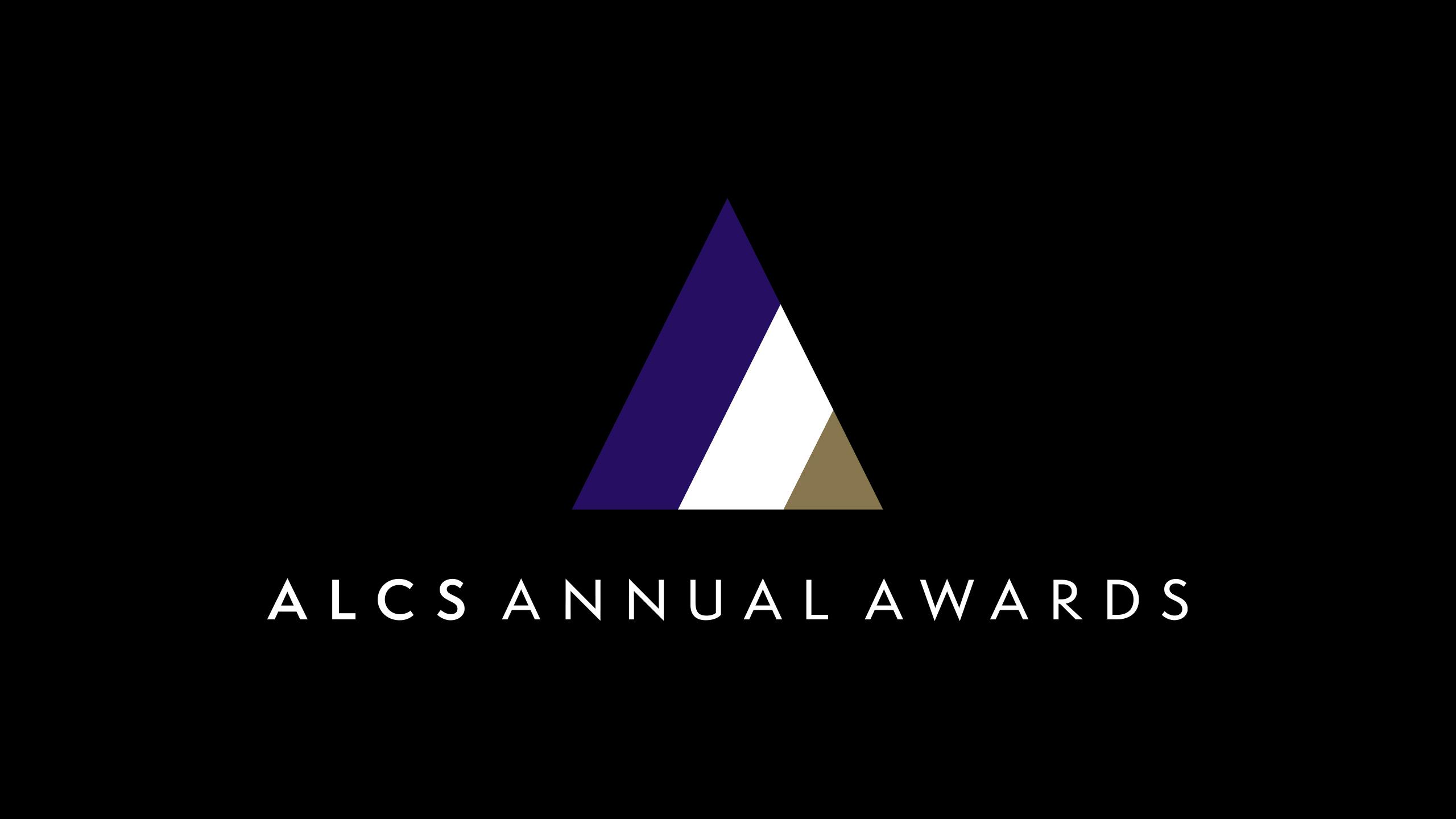 Awards Visual Identity